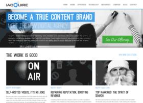 iacquire.com