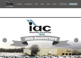 iacserv.com