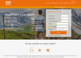 iactravel.com.br