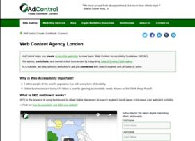 iadcontrol.com