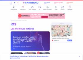 iaddict.fr