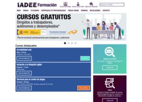 iadee.com