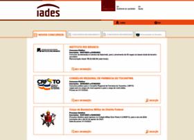 iades.com.br