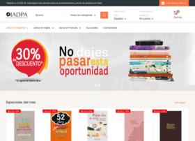 iadpa.org