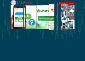 iadweb.com