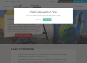 iae-bordeaux.fr