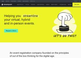 iaee-expoexpo.streampoint.com