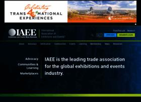 iaee.com