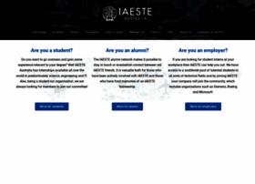 iaeste.org.au