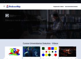 iaeu.edu.es