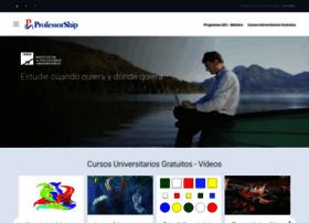 iaeu.net