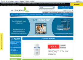 iafarma.com