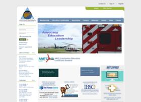 iafccp.site-ym.com