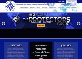 iafci.org