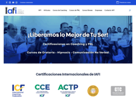 iafi.com.ar