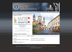 iafie.site-ym.com