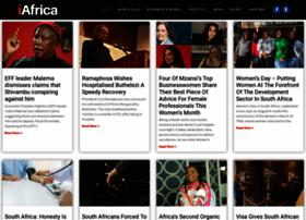 iafrica.com
