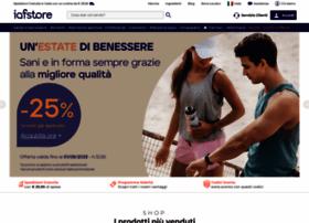 iafstore.com