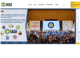 iagi.or.id
