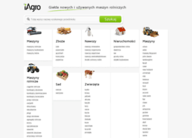 iagro.pl
