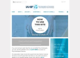 iahip.com