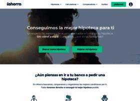 iahorro.com