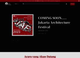 iai-jakarta.org