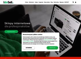 iai-shop.com