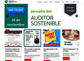 iaia.org.ar