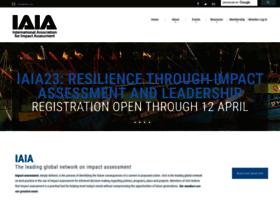 iaia.org