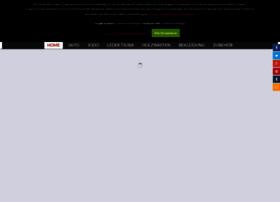 iaido24.com