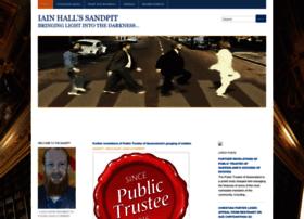 iainhall.wordpress.com