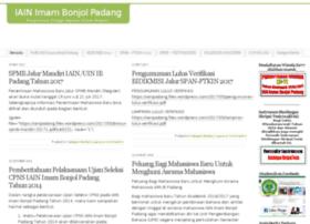 iainpadang.wordpress.com