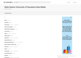 iainsu.academia.edu