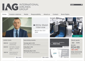 iairgroup.com