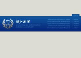 iaj-uim.org