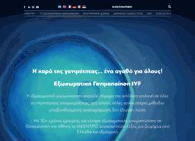 iakentro.com