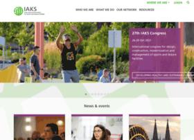 iaks.info