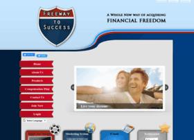 ial5.freewaytosuccess.net