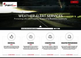 ialert.com