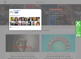 iall.com.br