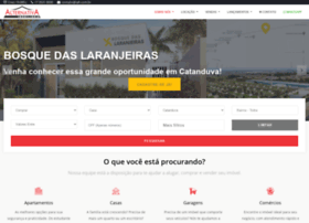 ialt.com.br