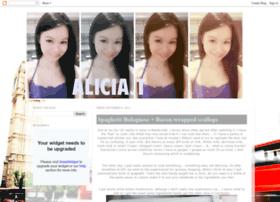 iam-alicia.blogspot.com