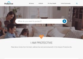 iam.protective.com