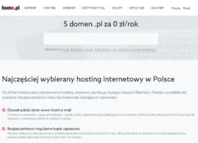 iam4u-server.home.pl