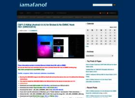 iamafanof.wordpress.com