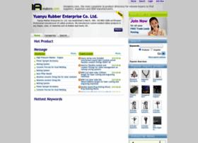 iamakers.com