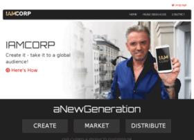 iamcorp.com