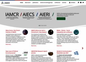 iamcr.org