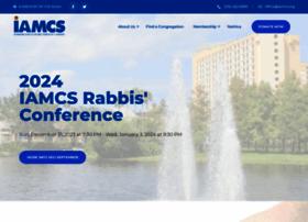 iamcs.org